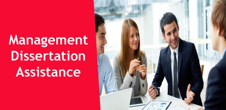Dissertation assistance service