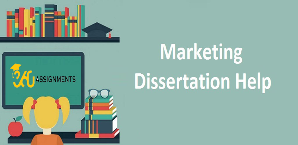 Phd thesis in marketing