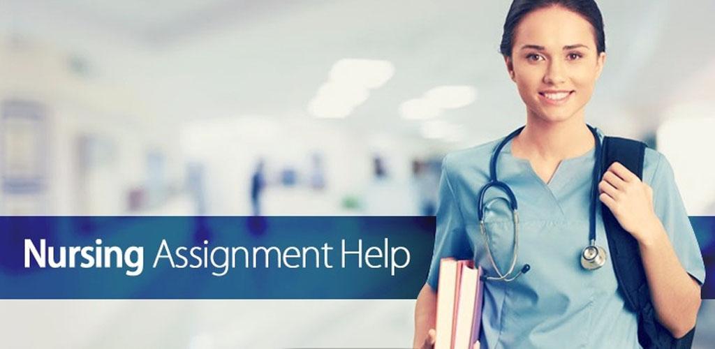 Nursing Assignment Help - Get you nursing homework with 15% OFF | Assignment Geek