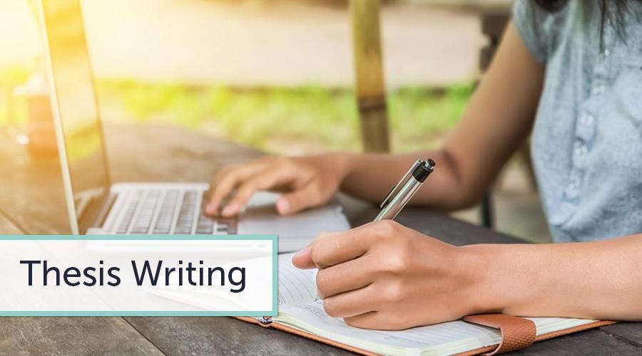 Online essay writer australia