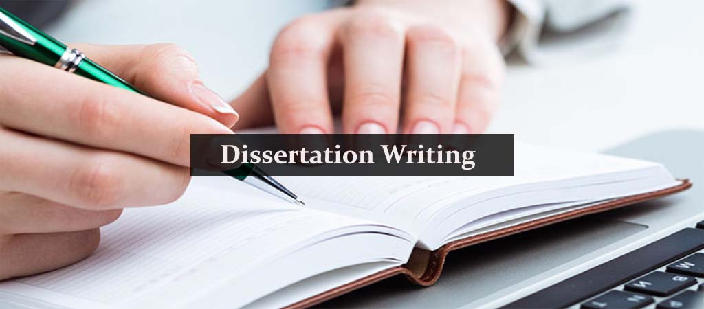 Dissertation writing grants canada