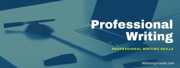 Doctoral dissertation education